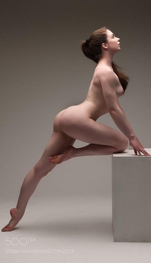 Nagma nude sexy hot photos
