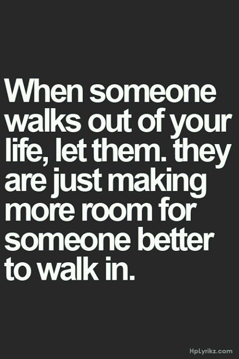 Walking Out Life Pinterest Quotes Inspirational Quotes And