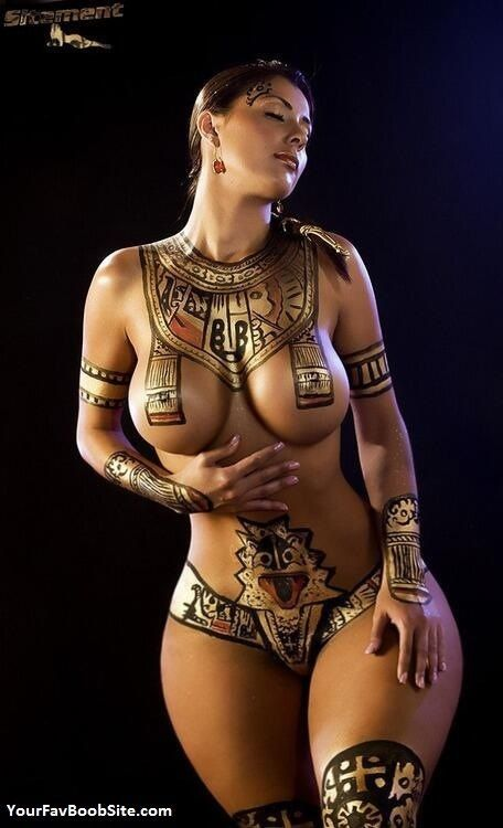 Sex stories egyptian sexy girl