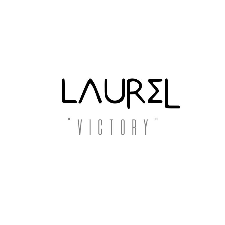 """Meaning of the name Laurel: """"Victory"""". This English and ..."""
