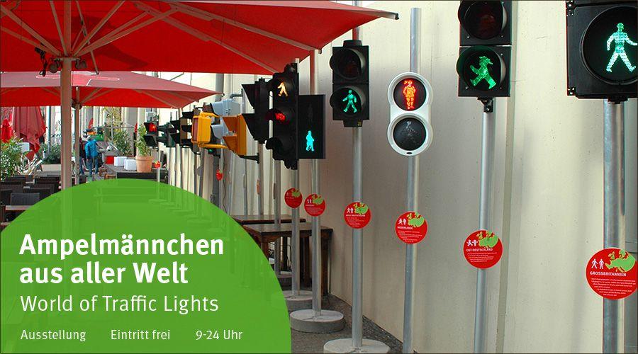 Küchen Biederer ~ Ampelmann restaurant in berlin ampelmann restaurant pinterest