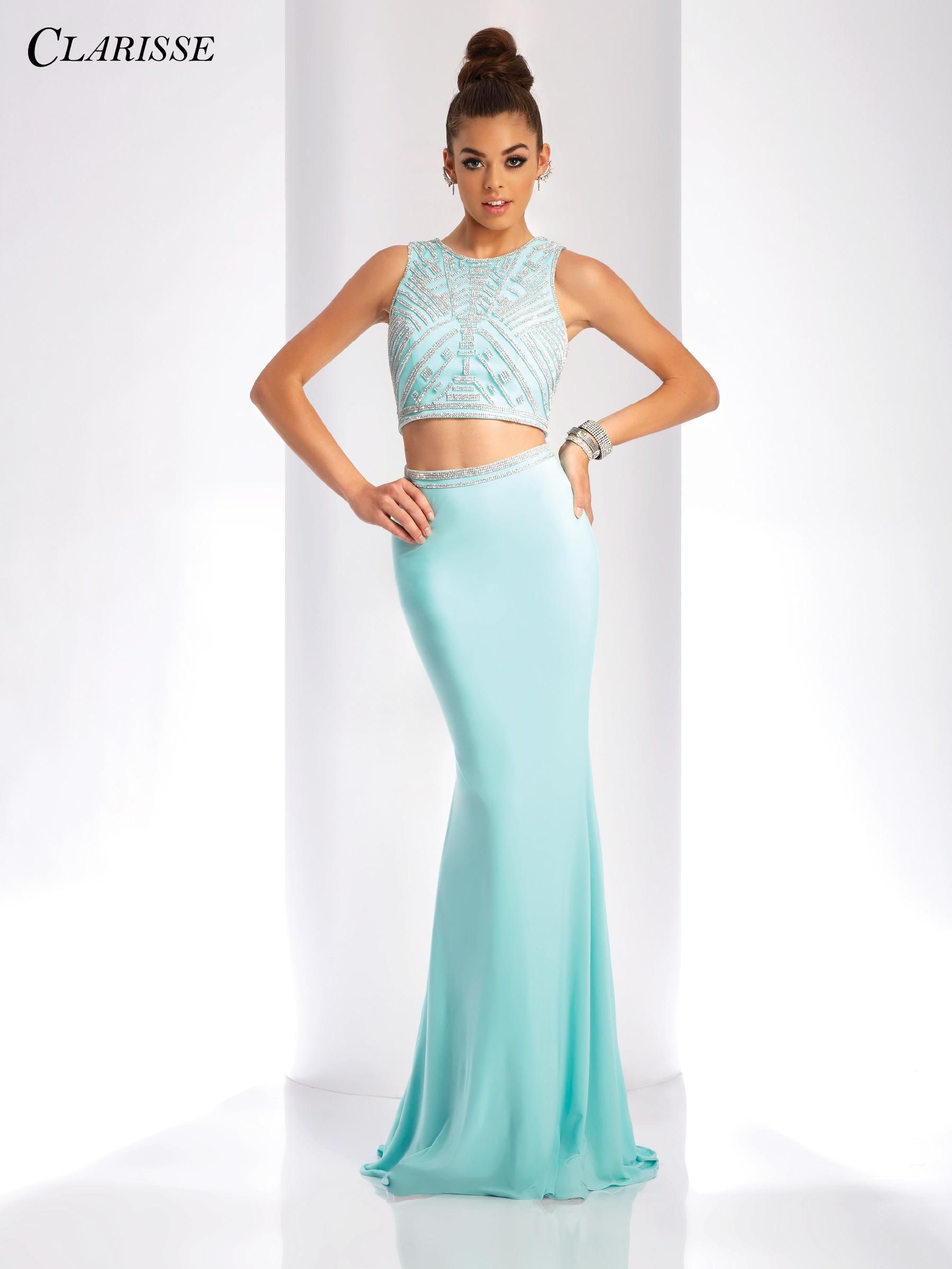 3438/ Black, Seafoam (pictured), Red/ Sizes 00-20/ TT New York ...