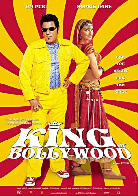 King of Bollywood Movie - Watch Free on Viewster.com