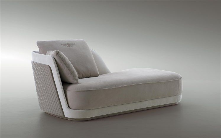 Bentley For Home Rockluxury Com Bentley Furniture Furniture Sofa Furniture