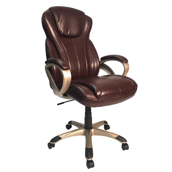 Big And Tall Chair Nebraska Furniture Mart Office Chair