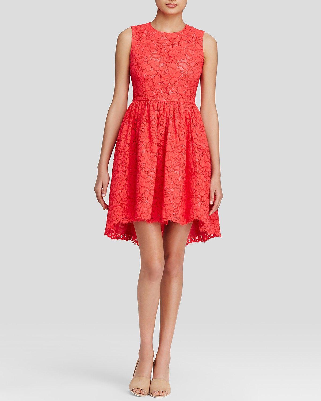 Pin On Prom Dresses [ 1500 x 1200 Pixel ]