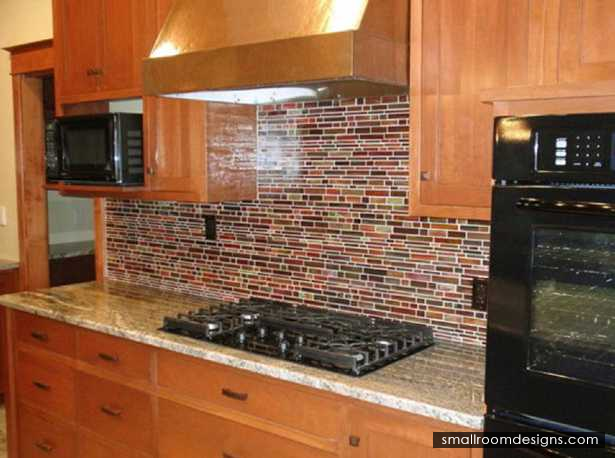 Types Your Kitchen With The Amazing Notion Of Red Brick Backsplash on kitchen backsplashes with brick, kitchen islands with brick, cherry kitchen cabinets with brick, black kitchen cabinets with brick, kitchen design ideas with brick, kitchen remodel, tuscan kitchen design with brick, kitchen tile, kitchen backsplash with red brick, kitchen layouts with brick, kitchen brick wall, kitchen designs for small kitchens with window, concrete patio design ideas with brick, kitchen countertops, kitchen remodeling ideas, kitchen colors with natural hickory cabinets, exterior house color ideas with brick, kitchen cabinet color with yellow walls, kitchen design ideas with cream cabinets, old world rustic kitchen with brick,