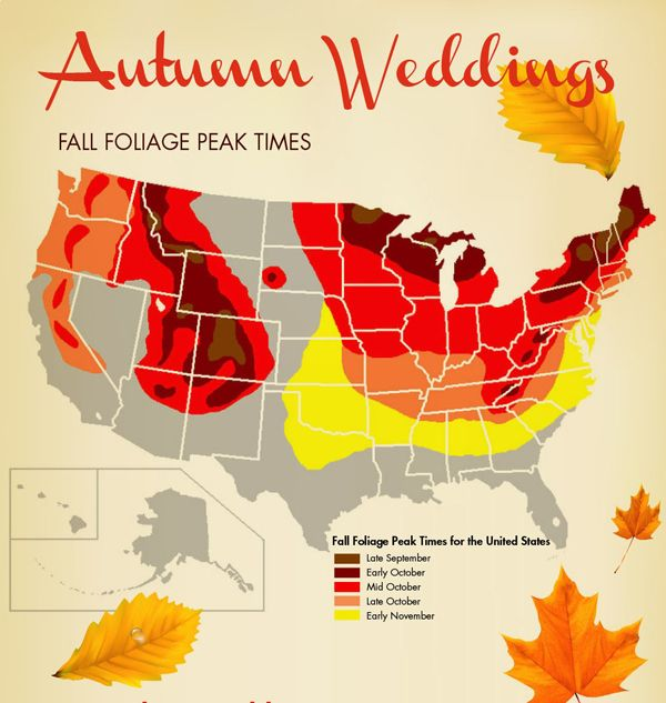 For Sierra Where To Find Fall Foliage In Lake Tahoe Books - Lake tahoe on us map