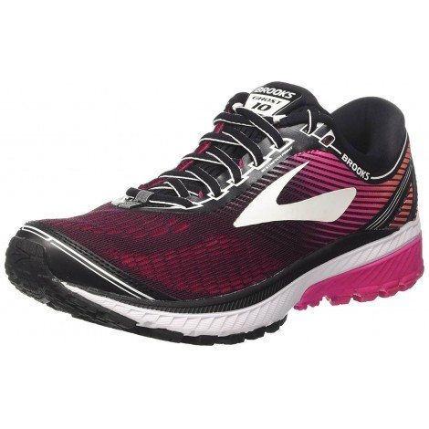 b4ecf080940 10 Best Running Shoes for High Arches Reviewed in 2019