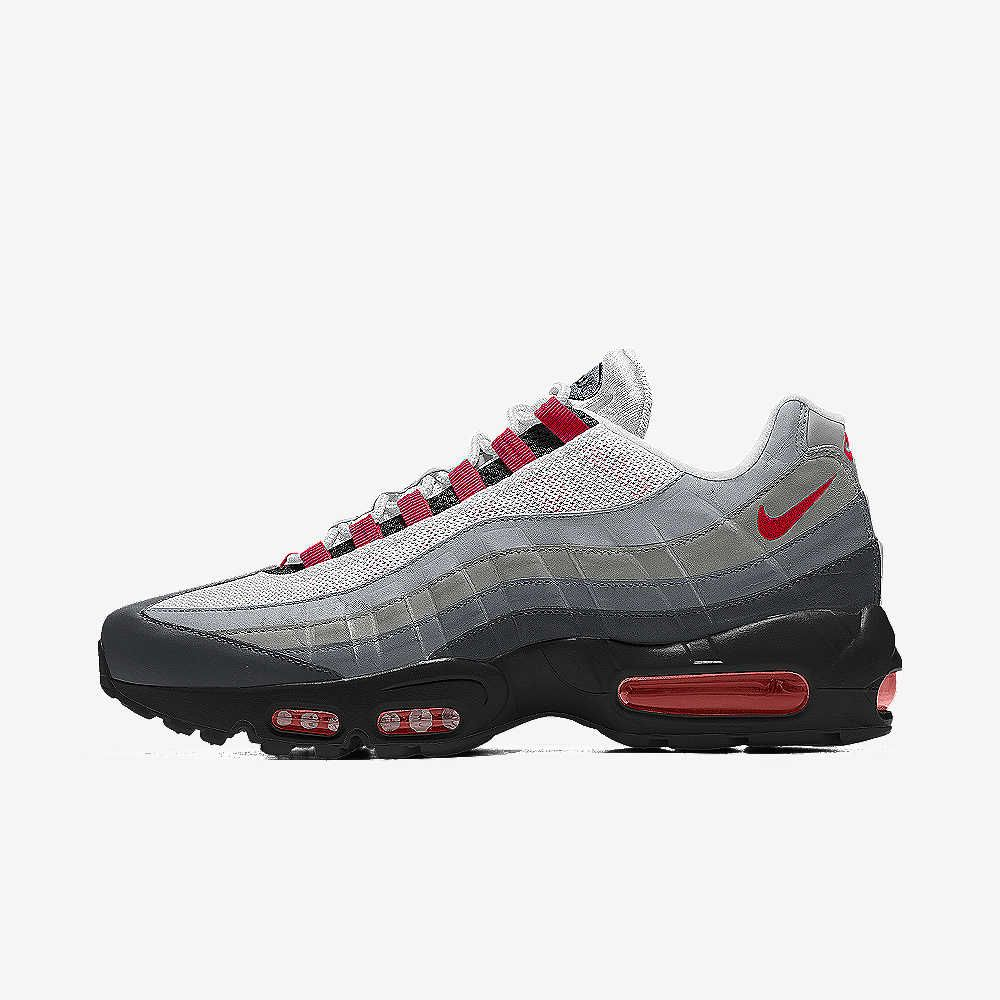 39++ Air max 90 love letter size 8 ideas in 2021
