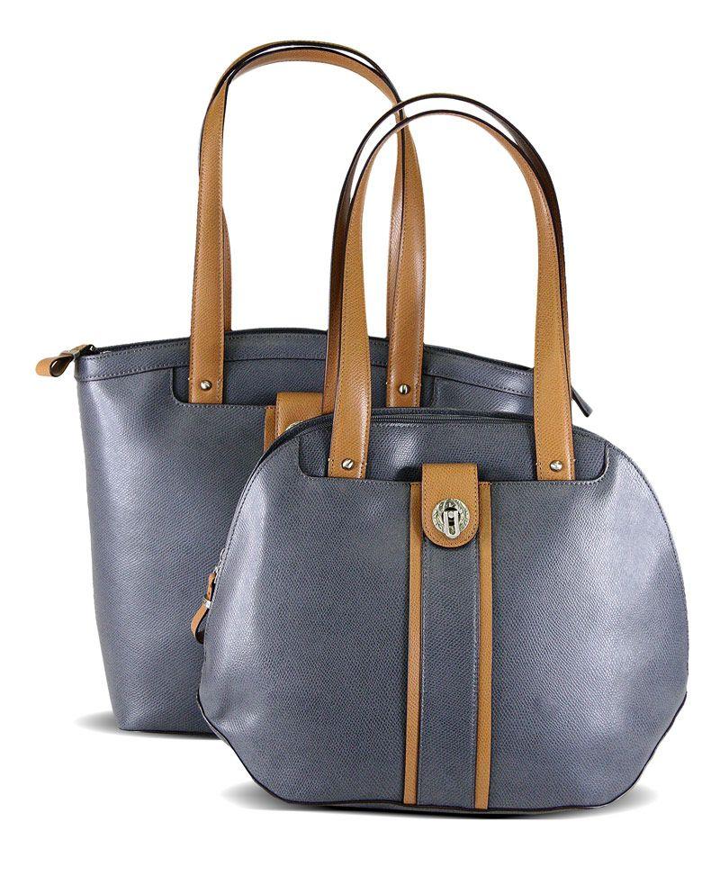 Dissona Leather Handbags From The Via La Moda Showroom In Johannesburg