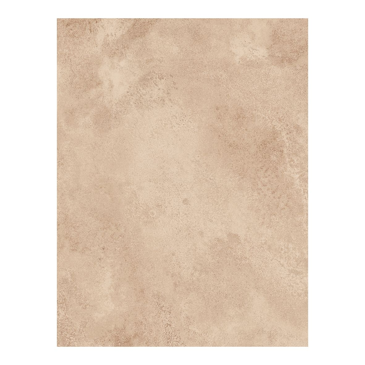 Natural beauty sand tile bathroom wall tiles 360x275 johnson tiles natural beauty range sand cream beige sand ivory glazed ceramic suitable for walls used in bathrooms from ceramic tile distributors dailygadgetfo Images