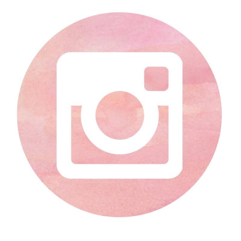 Afbeeldingsresultaat voor pink instagram logo