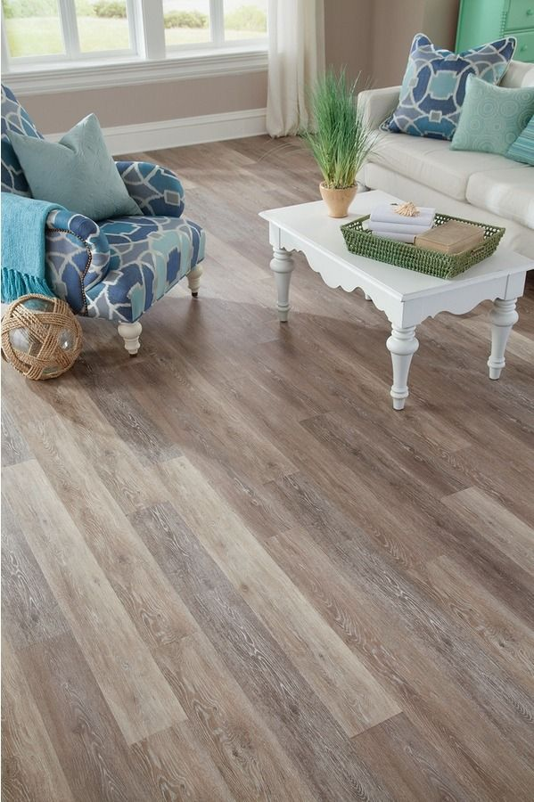 How To Fix Scratches On Luxury Vinyl Floors Vinyl Flooring Luxury Vinyl Flooring Vinyl Wood Flooring