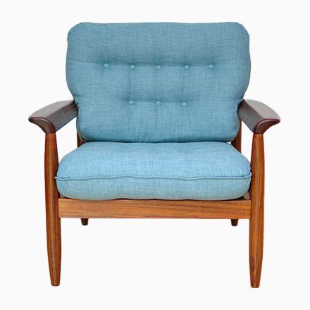23 Esszimmer Sessel Decken Modell Bilder Die Besten 25 ...