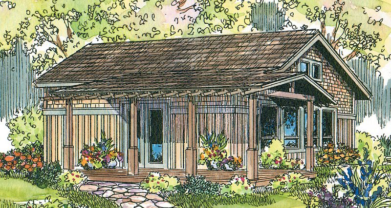 b5dc1c69c1037811ba98148b1ac735f7 Small Weekend Retreat House Plans on simple style house plans, timber frame house plans, small retail space plans, small apartment plans, small villa plans, sea container house plans, cottage house plans, southern house plans, small flat plans, small houses for retirement, small room plans, good house plans, retirement house plans, small garage plans, small caravan plans, slab built house plans, small vacation homes,