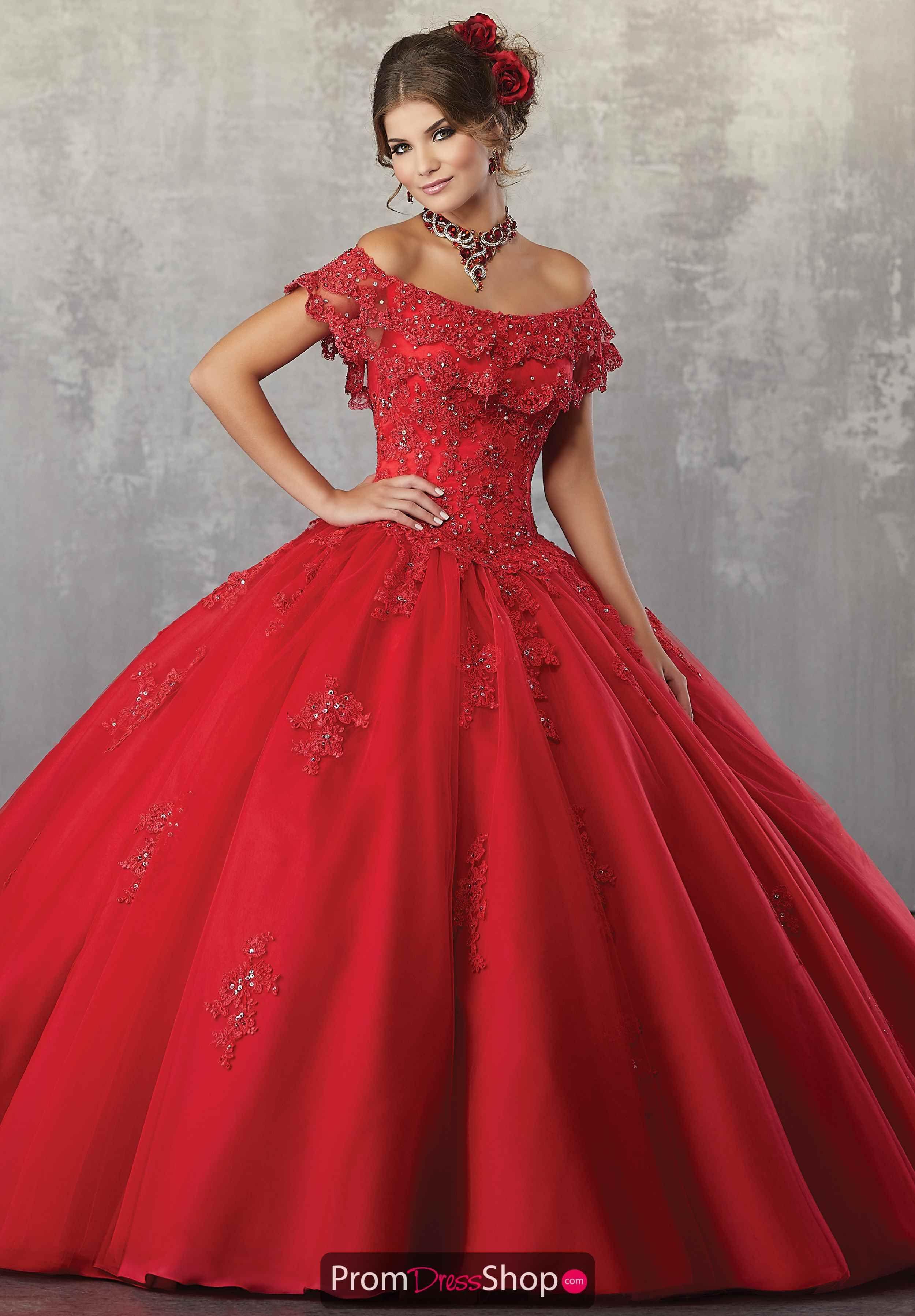 Vizcaya Dress 89168 Promdressshop Com Mori Lee Quinceanera Dresses Mexican Quinceanera Dresses Red Quinceanera Dresses [ 3594 x 2500 Pixel ]