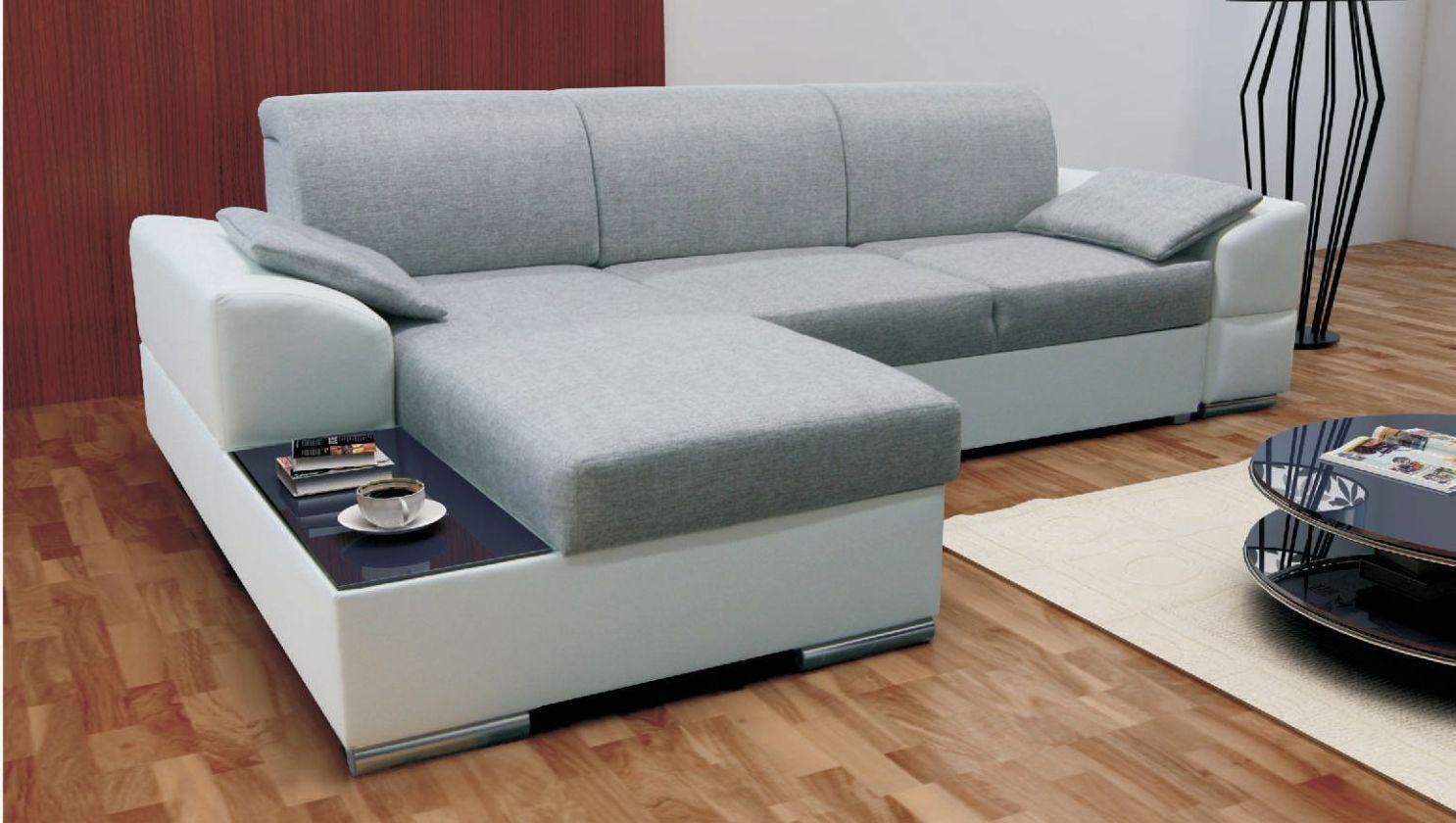 Get the best trendy corner sofa beds of 2017 market in
