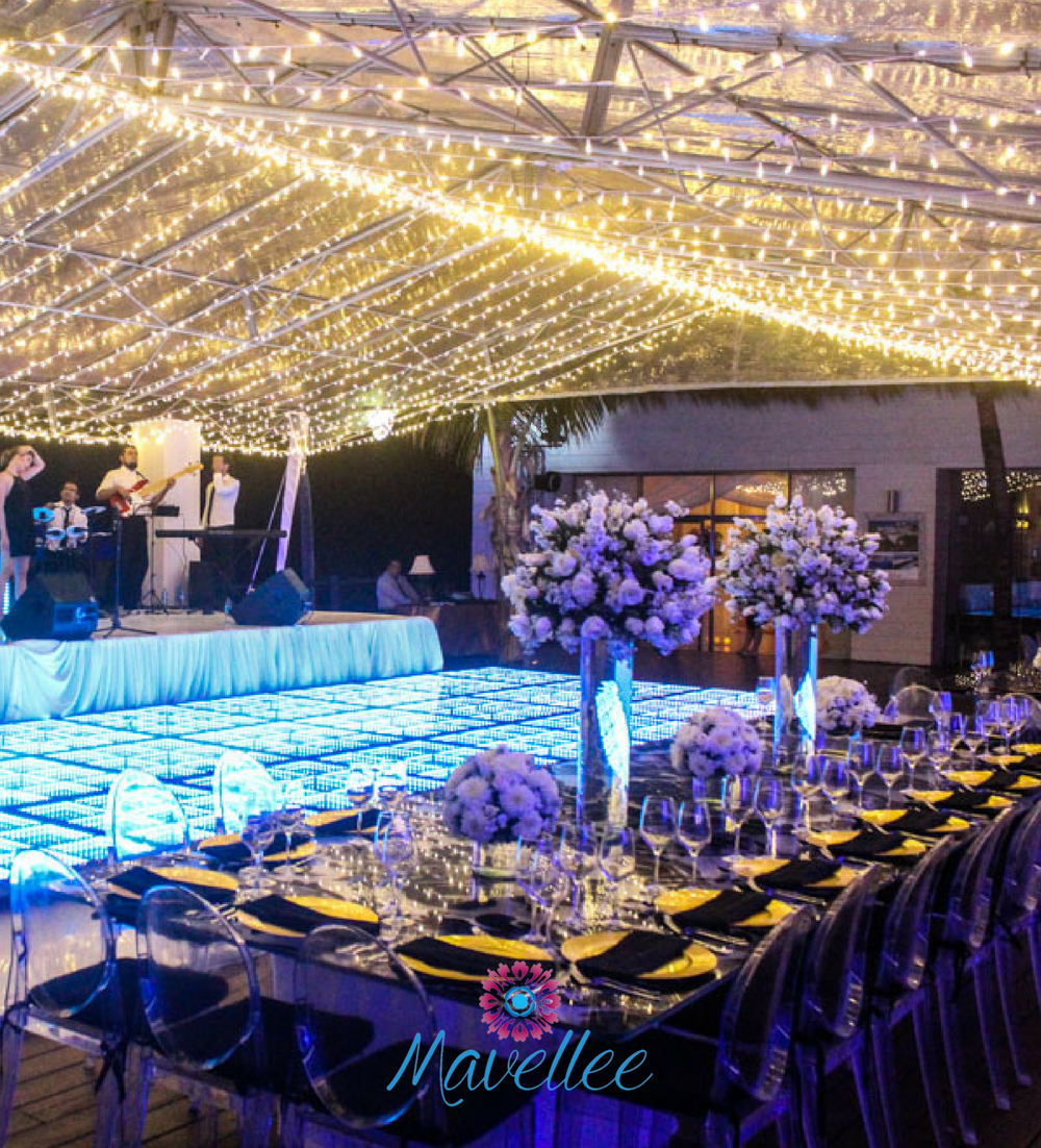 Wedding Reception Ideas Indoor Wedding Receptions Wedding