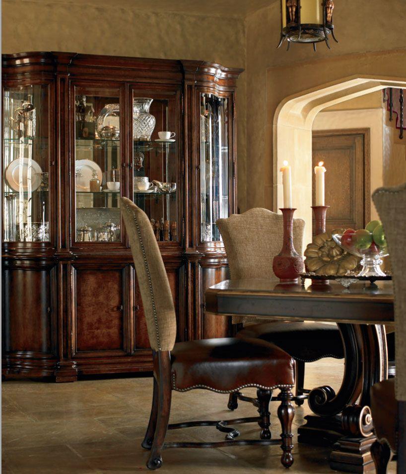 Stanley Furniture Dining Room Sets  Best Dining Room Furniture Brilliant Stanley Furniture Dining Room Set Inspiration