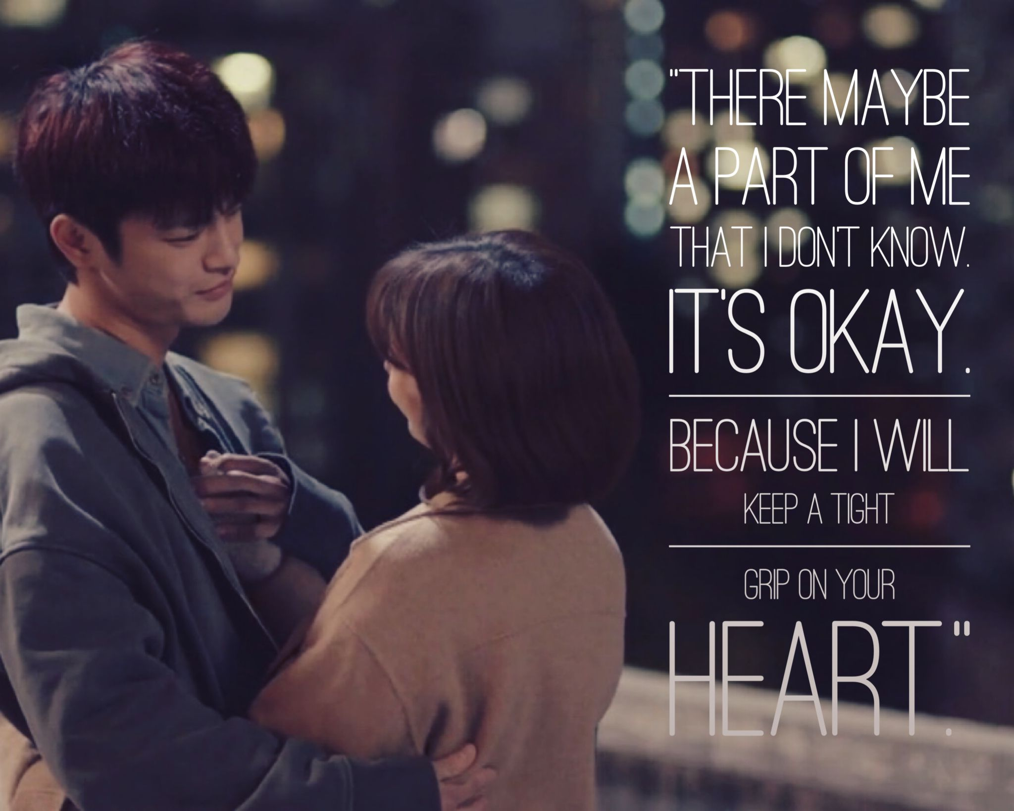 The Smiles Has Left Your Eyes Kdrama Quotes Korean Drama Quotes Drama Quotes