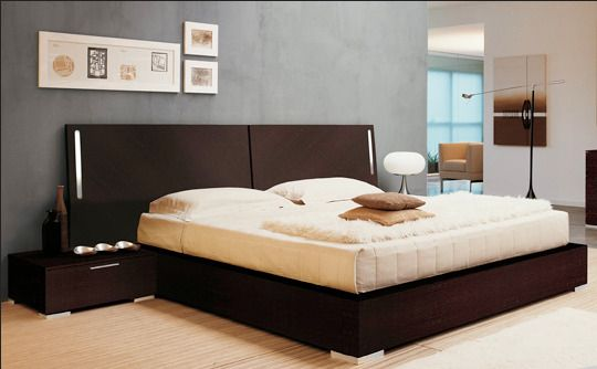 850 Bedroom Sets For Cheap Free Download