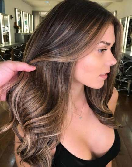 Best Hair Color Flamboyage Ombre Love Her Ideas -   7 hair Flamboyage love ideas