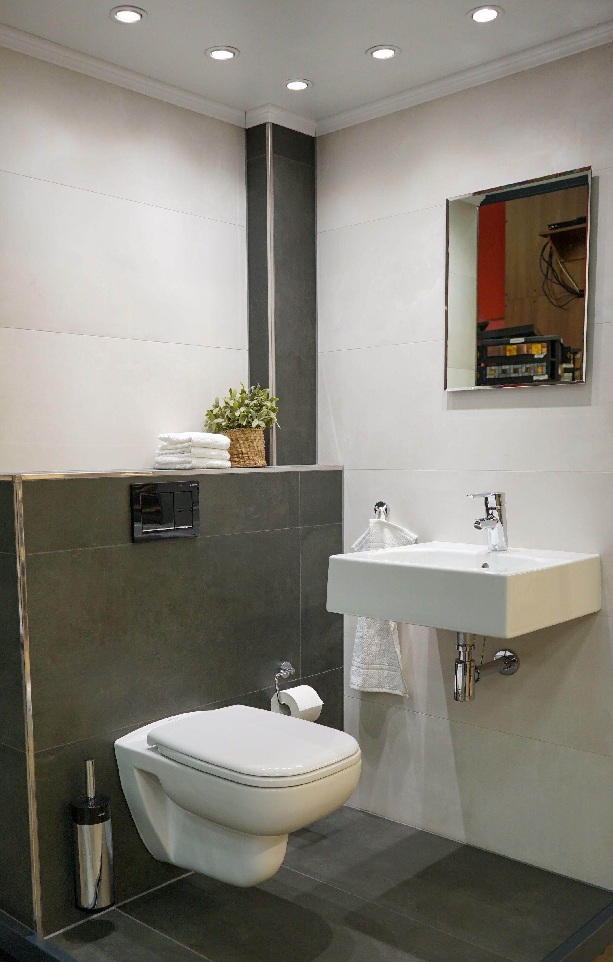 modernes kleines Bad   Moderne kleine bäder, Kleine bäder, Modern