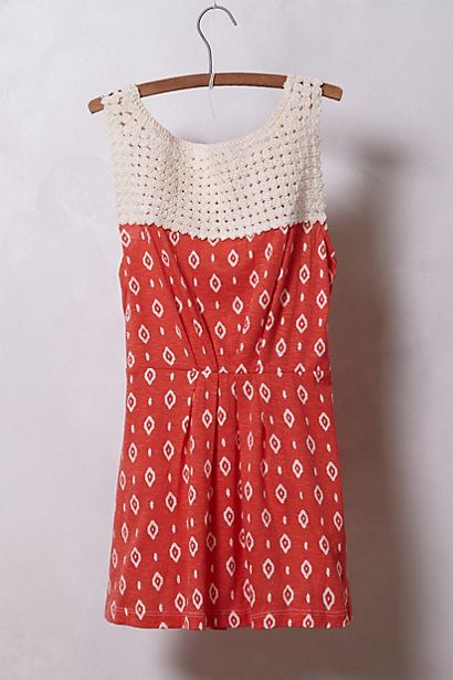 cute red anthro top for summer