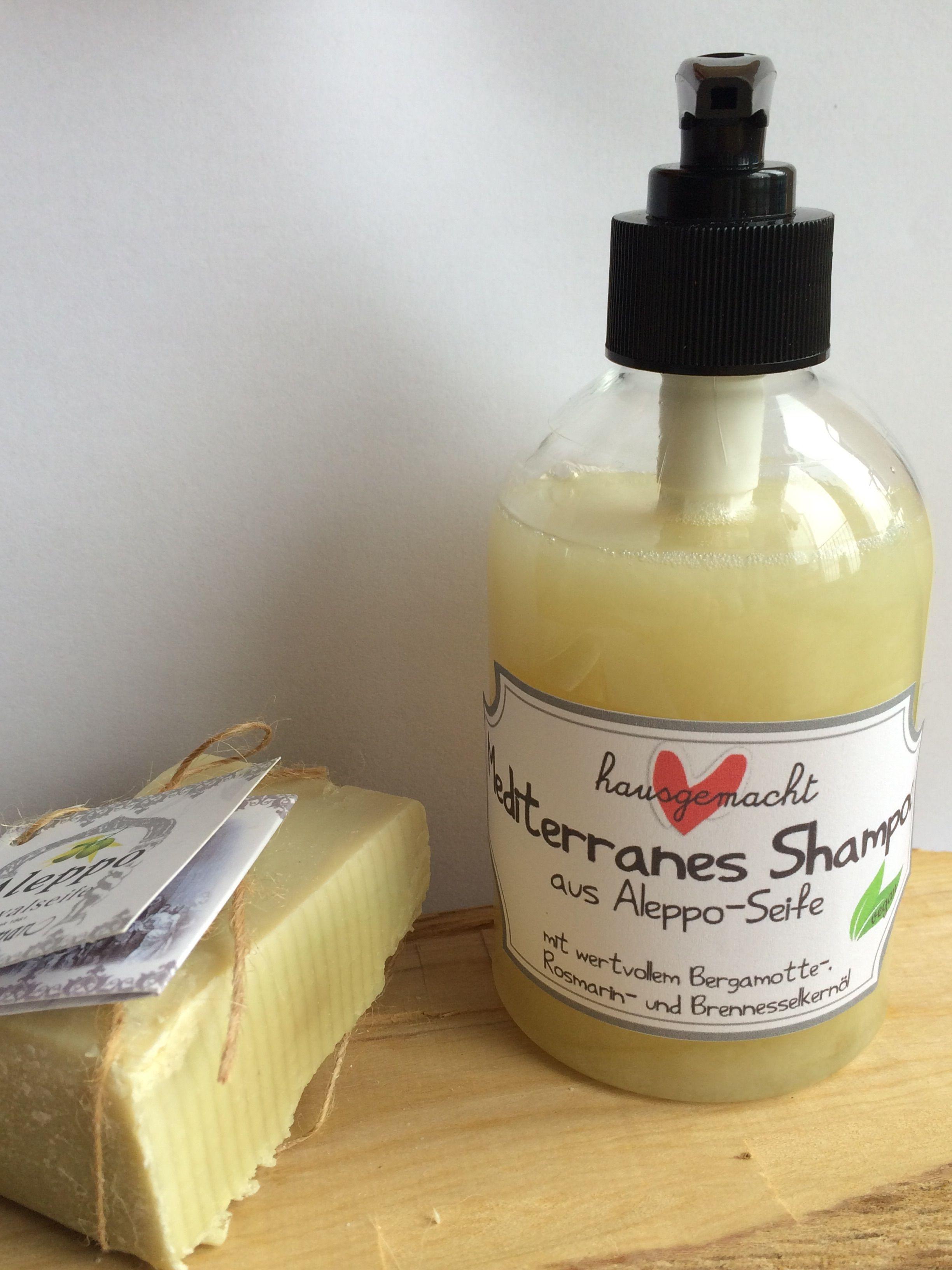 shampoo selber machen vegan haar und beauty veganes shampoo aleppo seife und vegane kosmetik. Black Bedroom Furniture Sets. Home Design Ideas