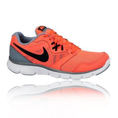 Nike Flex Experience RN 3 MSL para mujer zapatilla para correr  HO14 1