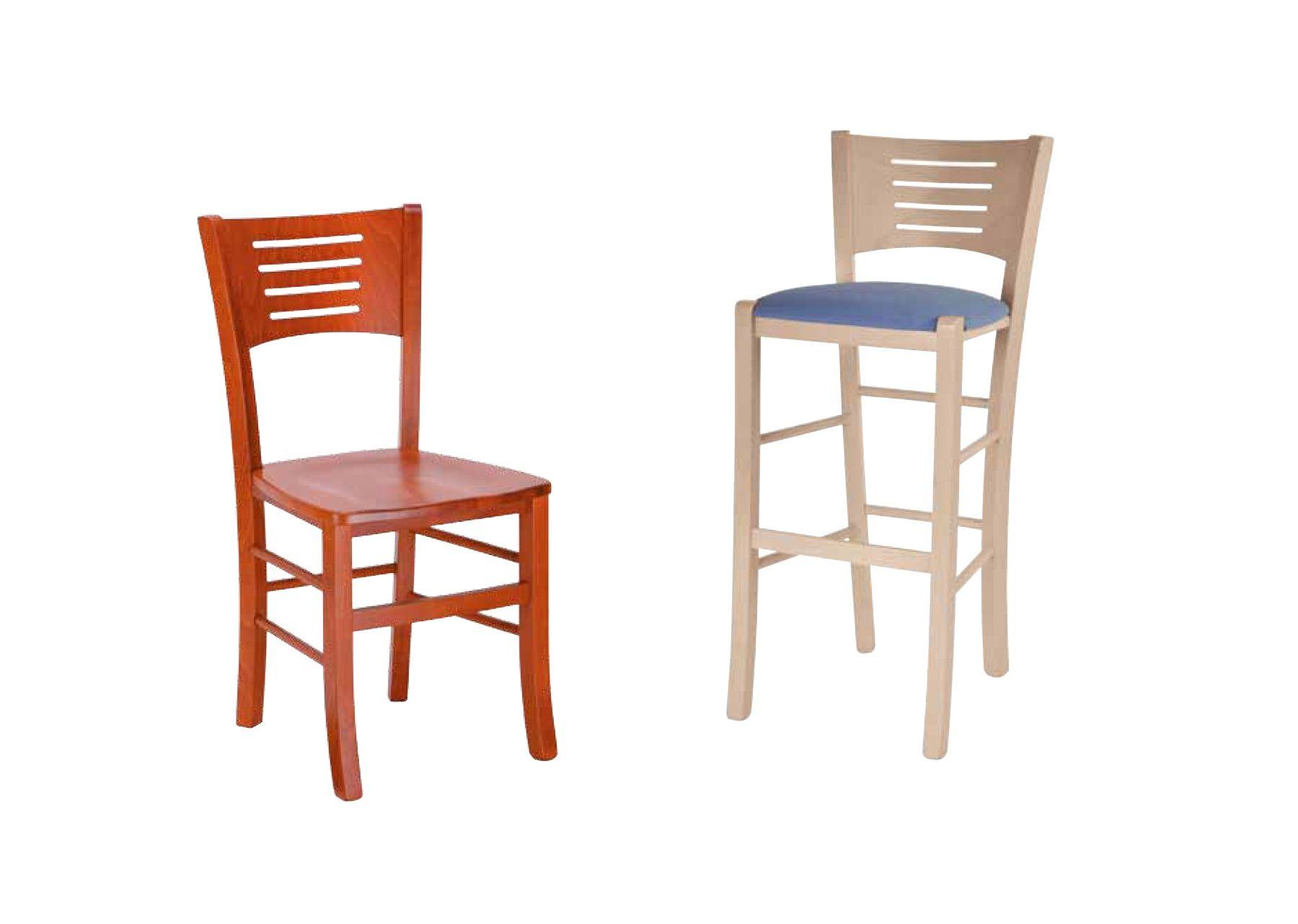 Friultone Sedie ~ Indoorseating xline sedie e tavoli