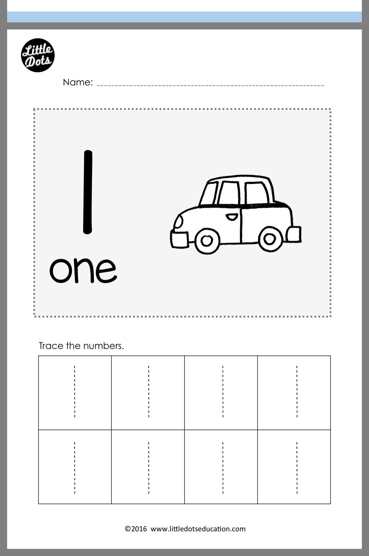 Pin By Kristen Smithson On Preschool Crafts
