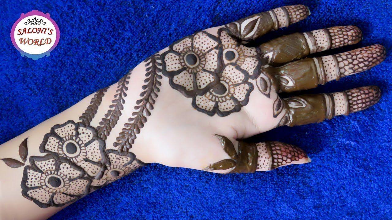 Mehndi Bunch On Arm : Pin by shreya sachdeva on saloni s world mehendi arts