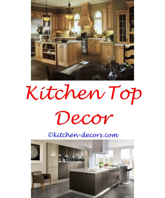 Small Modern Kitchen Interior Design Decor Cabin Kitchens And