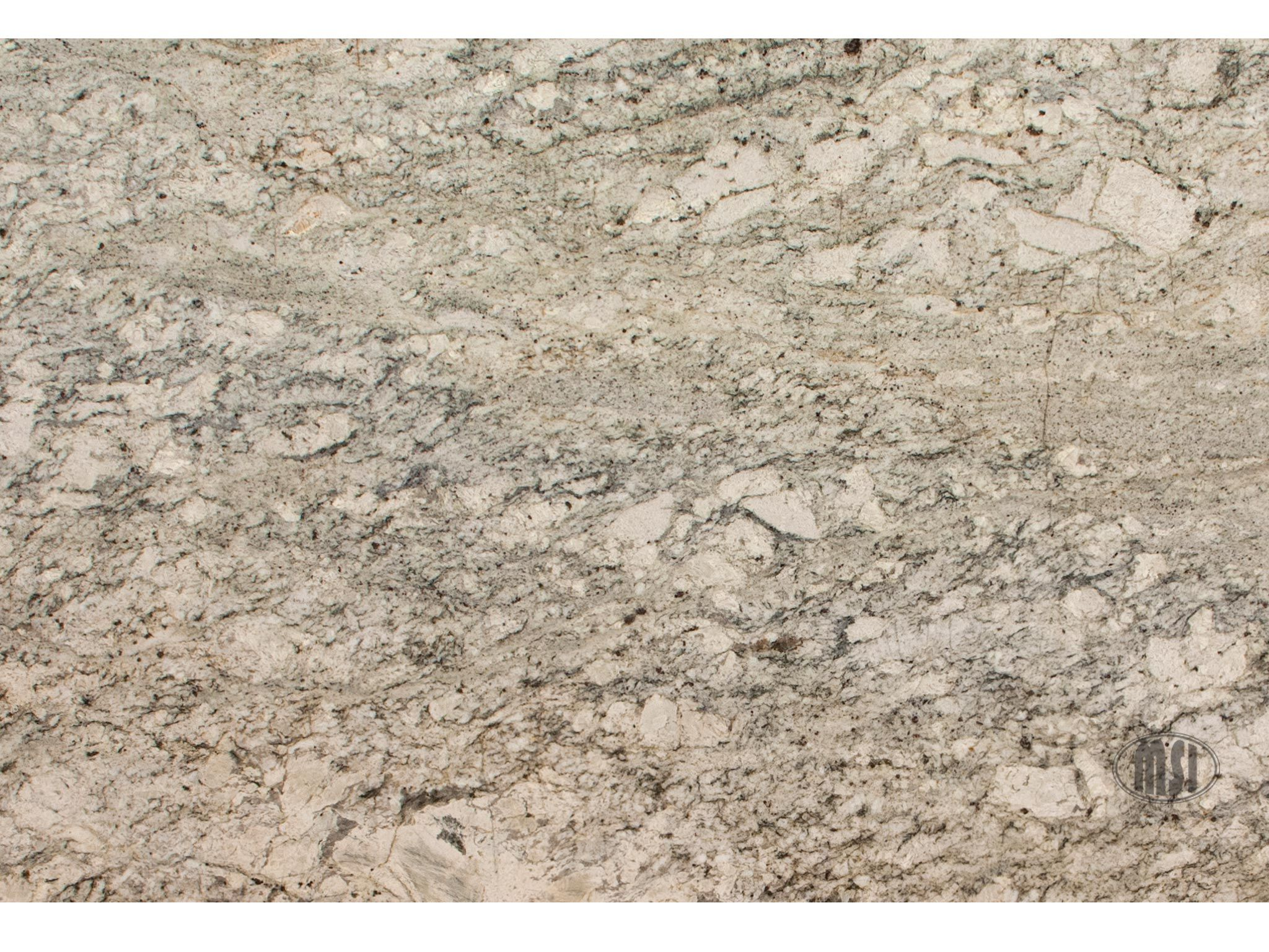 African Rainbow Granite Slabs Granite Slab Countertops Granite Countertops