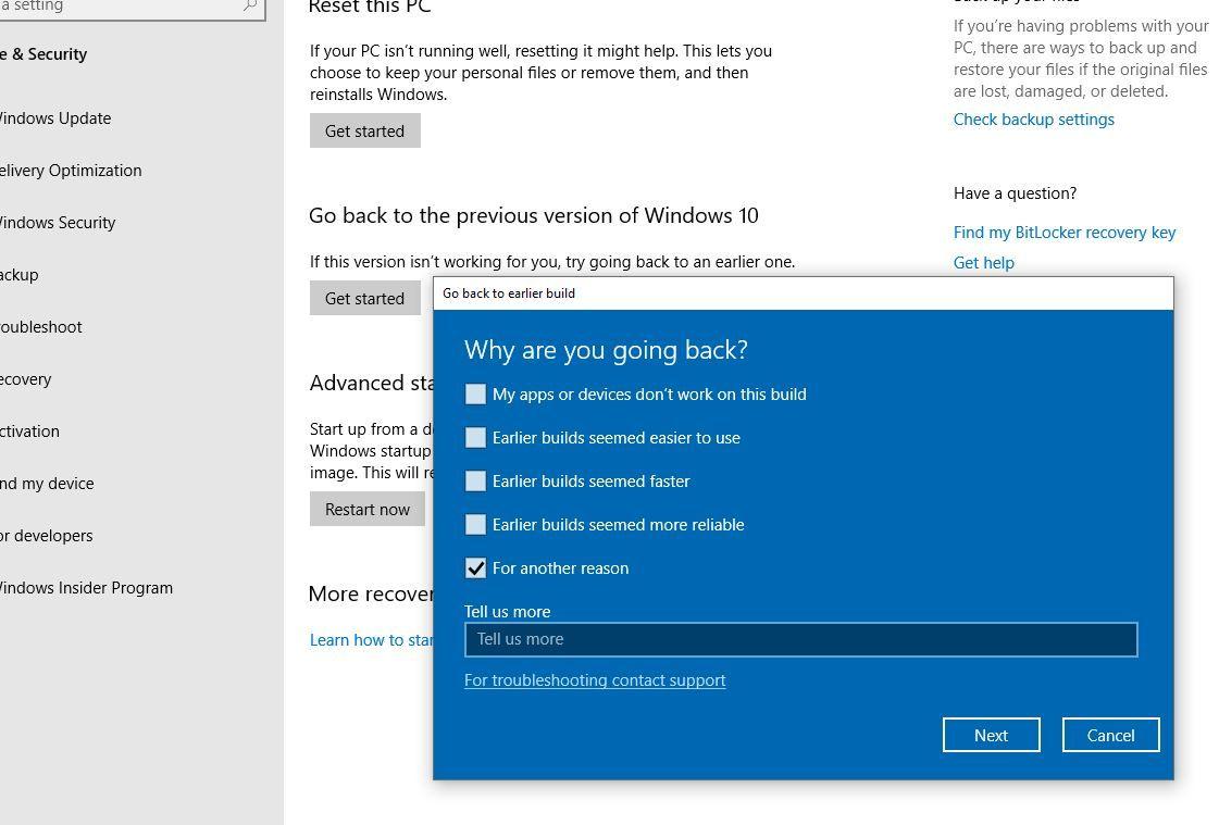 b5dd2191c41aea6c8de106459659aceb - How To Get Rid Of Linux And Install Windows