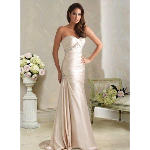 Kleider-Fuer-Hochzeit-3 | Brautjungfernkleider / Bridesmaid Dresses ...