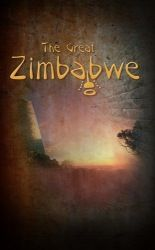The Great Zimbabwe game