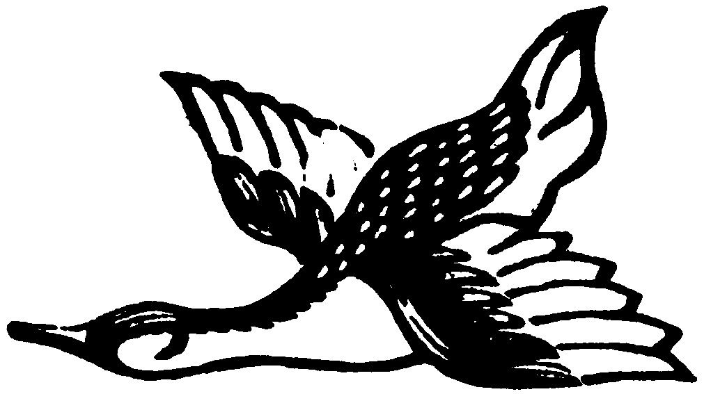 Woodtools - Рисунки для выжигания - http://woodtools.nov.ru/burning/Pag17/burning_17.htm