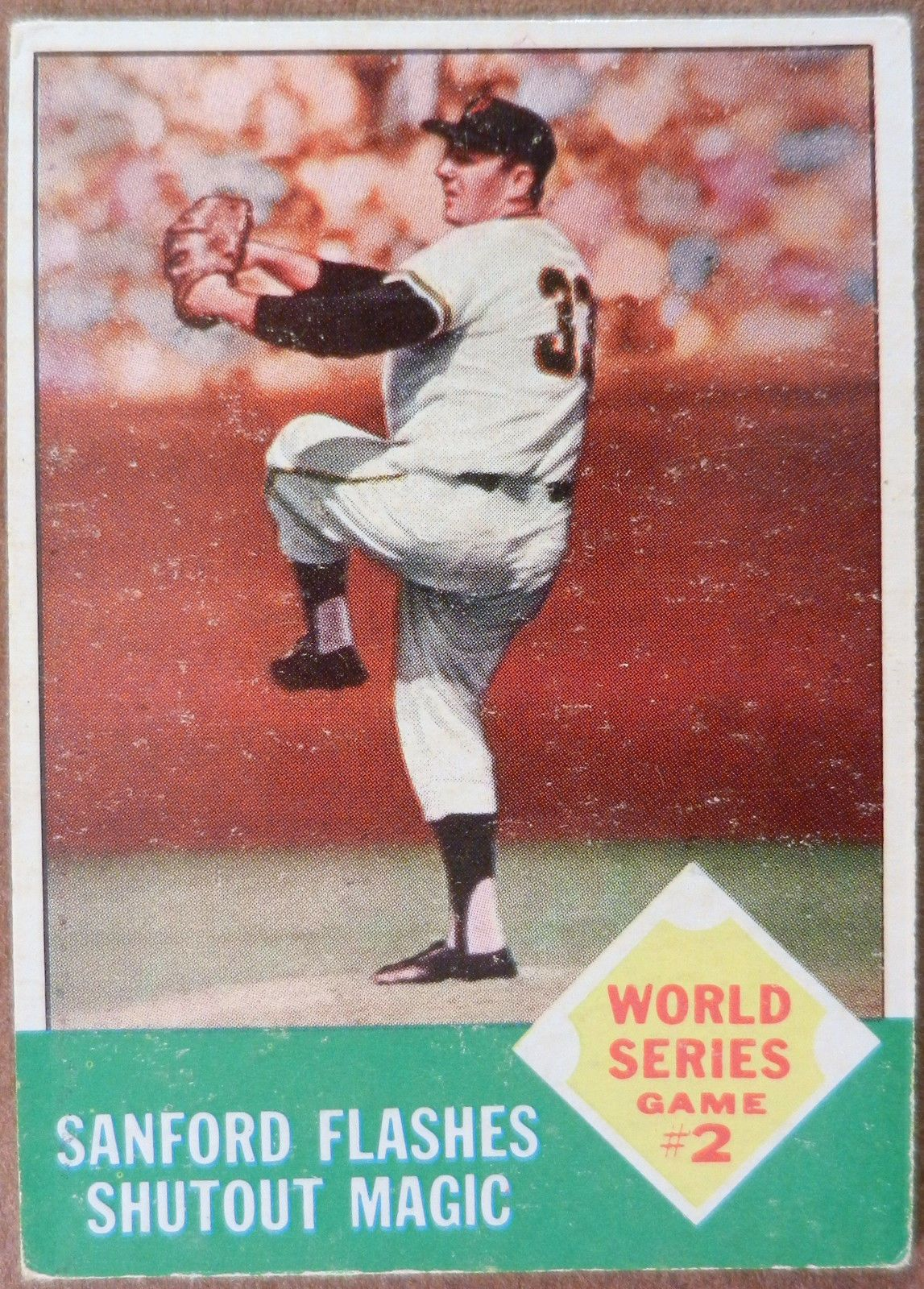 1974 topps baseball cards most valuable
