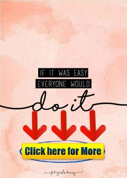 30+ Ideas fitness motivacin posters gym workouts #fitness