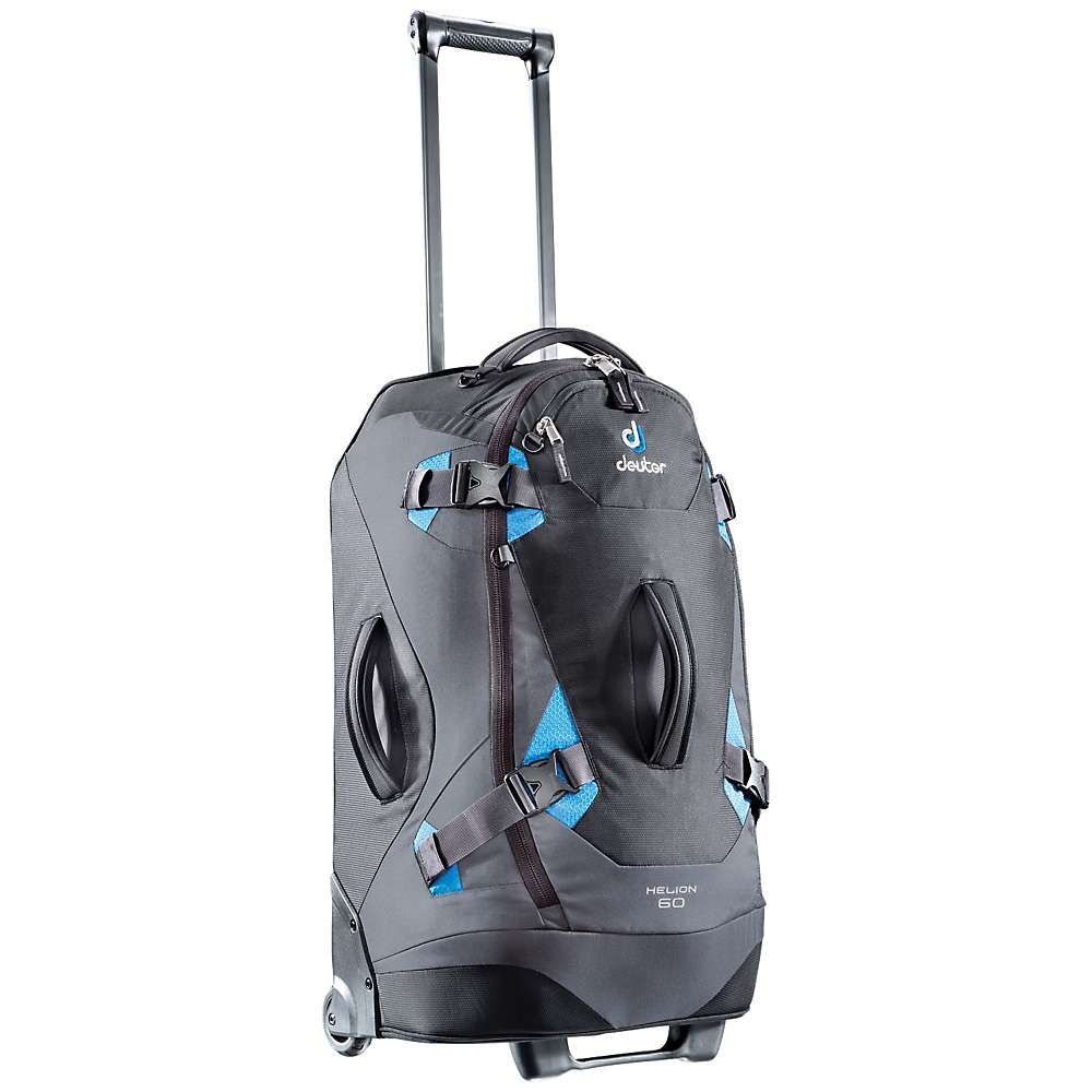 Photo of Deuter Helion 60 Pack – Moosejaw