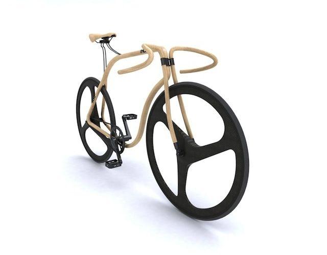 thonet_concept_bike_urbancycling_blog_3