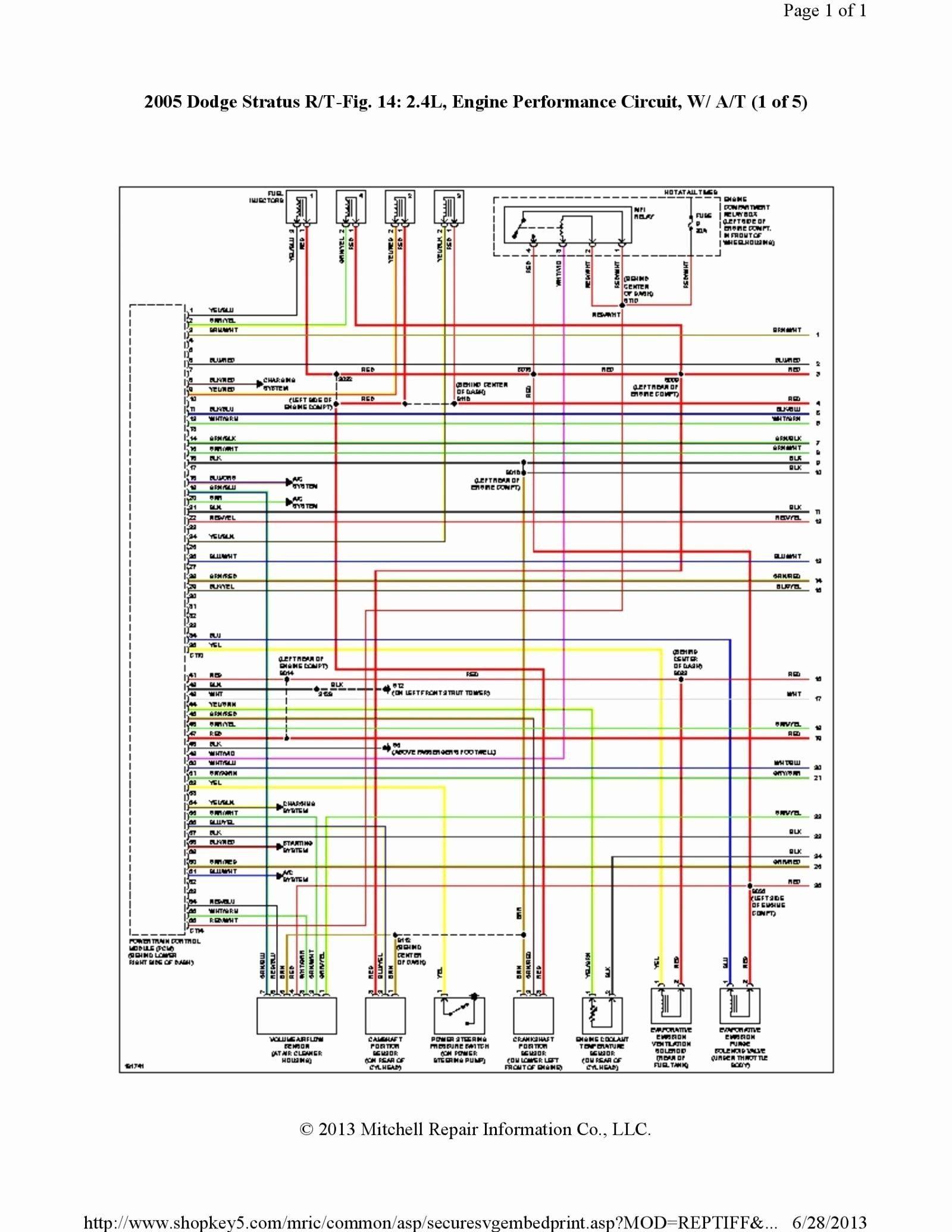 Drayton Room Stat Wiring Diagram