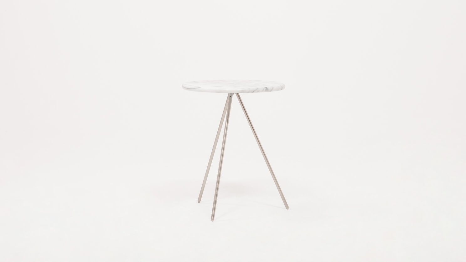 Taaj End Table Eq3 End Tables Table Solid Sheets