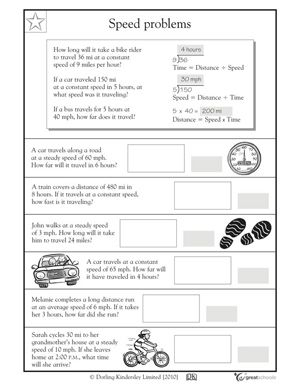 Worksheet 4th Grade Word Problems Worksheets 1000 images about fourth grade resources on pinterest anchor charts rounding and math
