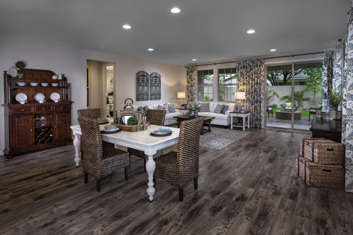 Chandler Designs Home Flooring Review Home Decor