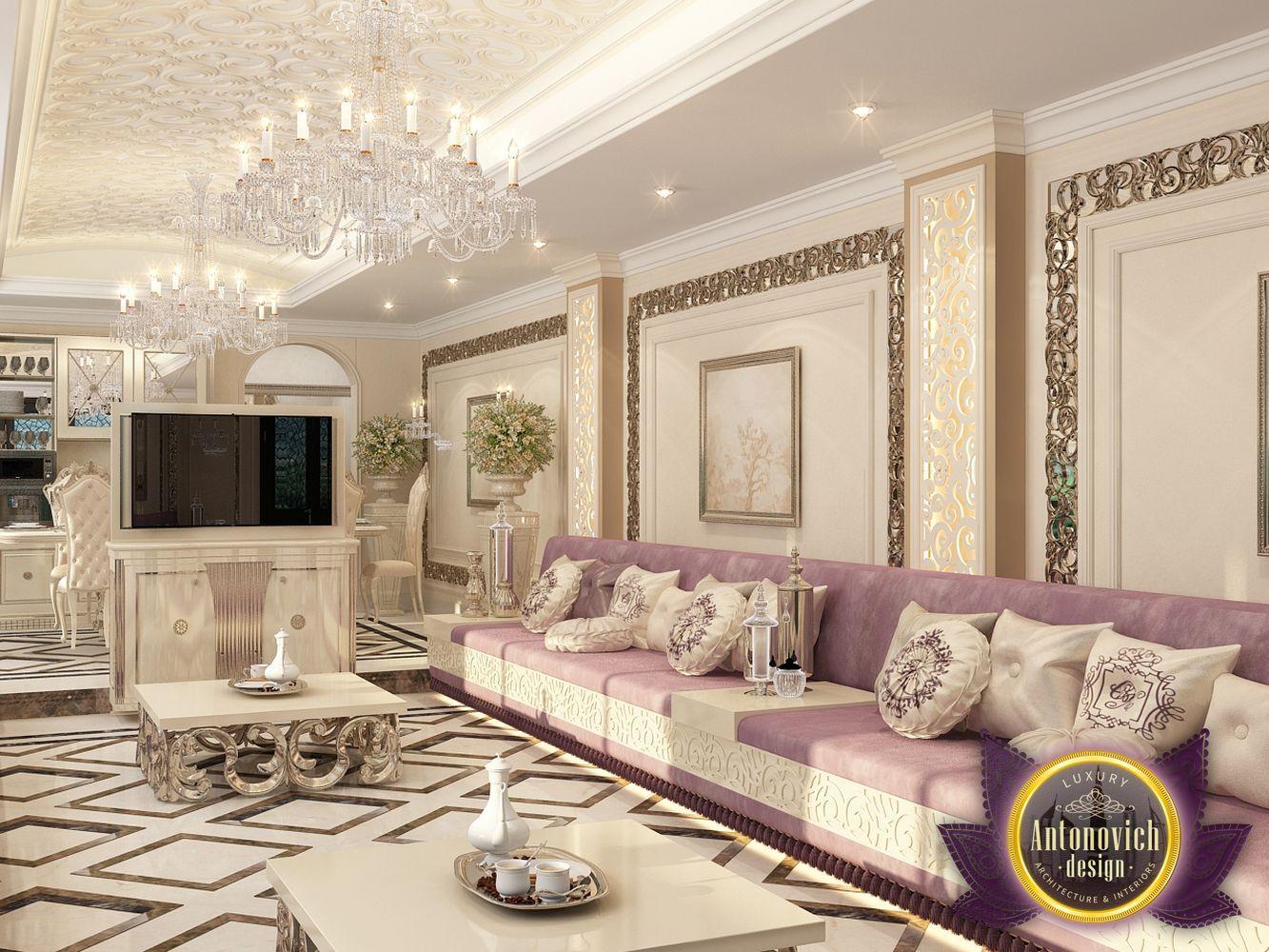Kenyadesign Living Room Design In Kenya Of Luxury Beach House Style Bedroom Luxury Interior Design Luxury Living Room Luxury Interior Design Living Room