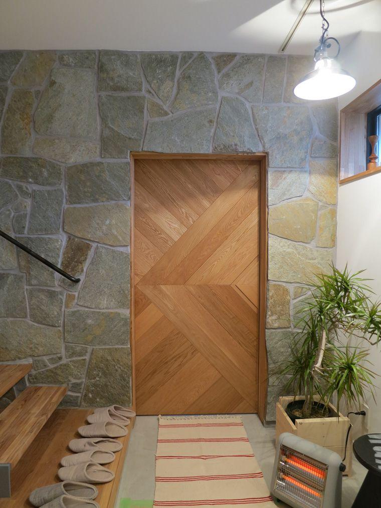ドア もっと見る ドアのデザイン 玄関ドア 木製 木製ドア